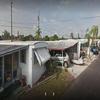 RV Park: Pine Haven, Bradenton, FL
