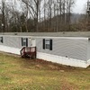 Mobile Home for Sale: KY, LOST CREEK - 2013 PROMOTIONAL single section for sale., Lost Creek, KY