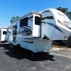 RV for Sale: 2014 MONTANA 3850FL  5 SLIDES  FRONT LIVING  KING BED  NICE