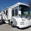 RV for Sale: 2004 TROPICAL 350