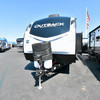 RV for Sale: 2021 Outback Ultra-lite 291UBH
