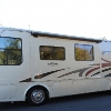 RV for Sale: 2006 LAPALMA 34PDD