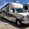 RV for Sale: 2012 CONCORD