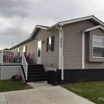 Mobile Homes For Sale Alberta >> Mobile Homes For Sale In Cold Lake Alberta