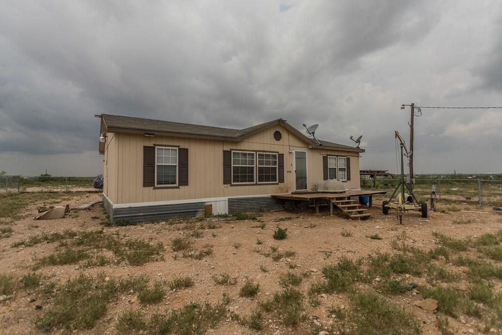 Mobile Home - Odessa, TX - mobile home for sale in Odessa ...