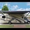 RV for Sale: 2016 OUTLAW 29H