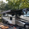 RV for Sale: 2010 SERRANO 31Z