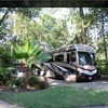 RV for Sale: 2018 DISCOVERY 40G
