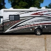 RV for Sale: 2007 B Touring Cruiser 5290
