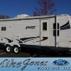 RV for Sale: 2006 HORNET