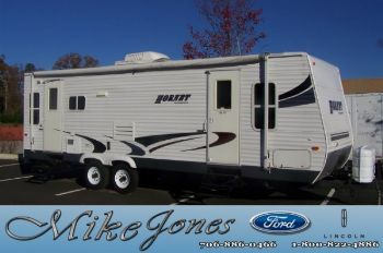 RVs for Sale near Franklin, NC