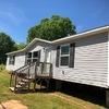 Mobile Home for Sale: SC, SPARTANBURG - 2014 TRU multi section for sale., Spartanburg, SC