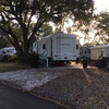 RV Lot for Sale: Lot#75, Crystal River, FL