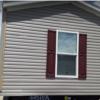 Mobile Home for Rent: 2021 FLEETWOOD, Flemingsburg, KY
