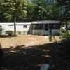 Mobile Home for Sale: Mobile Home - Freeport, FL, Freeport, FL