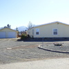 Mobile Home for Sale: 4 Bed 2 Bath 2002 Mobile Home