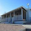 Mobile Home for Sale: Manufactured Home - Beatty, NV, Beatty, NV