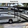 RV for Sale: 2010 Tioga Ranger