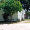 Mobile Home Park: Westwood MHP, Bryan, TX