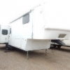 RV for Sale: 2007 Montana 3400 RL