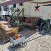 RV for Sale: 2007 OTHER