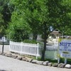 RV Park for Sale: Nifty RV & Mobile Home Park, Alturas, CA