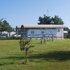 RV Lot for Rent: Live Oak RV Park, Sneads Ferry, NC
