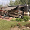 RV for Sale: 2004 DIPLOMAT 40DST