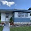 Mobile Home for Sale: Nice 1/1 in a 55+ Pet OK Community, Pinellas Park, FL