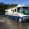 RV for Sale: 1995 IMPERIAL 40