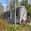 Mobile Home for Sale: Mobile Home - Ellsworth, ME, Ellsworth, ME