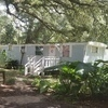 Mobile Home Park for Sale: 44-Space Mobile Home Park