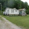 Mobile Home for Sale: Single Family Residence, Manufactured - Frenchburg, KY, Frenchburg, KY