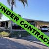 Mobile Home for Sale: 8019 Lemonwood Dr. - Kitchen for the Gourmet, Ellenton, FL