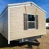 Mobile Home for Sale: Top Seller On Lot and Priced to Move Quick.  Price Includes Del & Set, West Columbia, SC