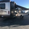 RV for Sale: 2008 FOUR WINDS MAGELLAN 36R