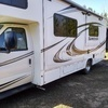 RV for Sale: 2020 SUNSEEKER 2440DS