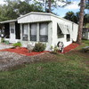 Mobile Home for Sale: GREAT TURN-KEY GETAWAY WITH AFFORDABLE LOT RENT!, Venice, FL