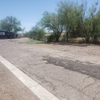 RV Lot for Rent: Amazing RV Lots For Rent, Tucson, AZ