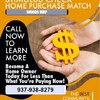 Mobile Home for Sale: SPEND STIMULUS SMART!  WE'LL MATCH IT!, Dayton, OH
