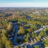 Mobile Home Park for Sale: Charlotte MH Portfolio , Charlotte, NC