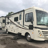 RV for Sale: 2017 Flair