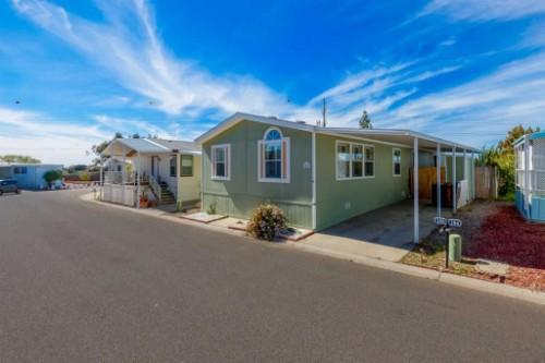 mobile home for sale in san diego ca ca san diego 2003 multi