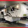 RV for Sale: 2008 Sundance 3300SK