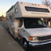 RV for Sale: 2006 CHATEAU 31P