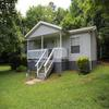 Mobile Home for Sale: Mobile/Manufactured,Residential, Double Wide,Manufactured - Athens, TN, Athens, TN