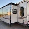 RV for Sale: 2014 ROCKWOOD WINDJAMMER 3025W
