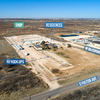 RV Park for Sale: RV Park Investment/Corporate Housing Solution, Odessa, TX