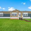 Mobile Home Park for Sale: Sun Meadows, Alvin, TX