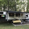 RV for Sale: 2018 SPRINTER CAMPFIRE 33BH